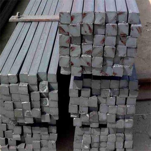 65Mn方鋼