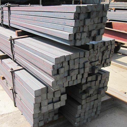 45#方鋼生產廠家