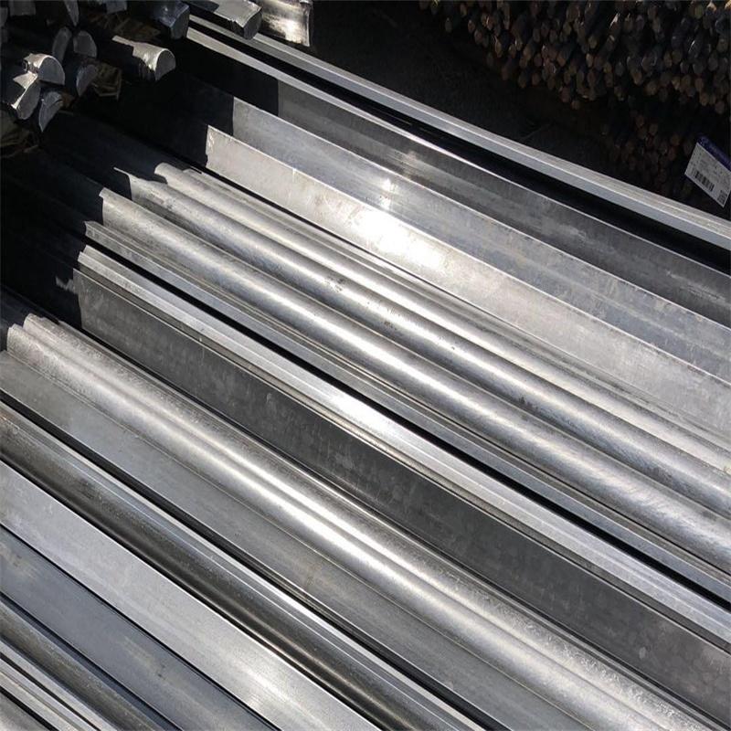冷拉異型鋼