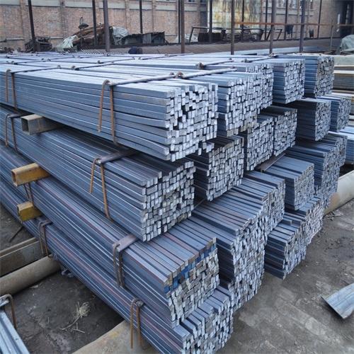 65錳方鋼